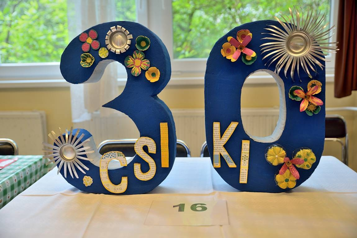 csiki30_gasztro_24 (FILEminimizer)